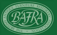 bafra-logo1